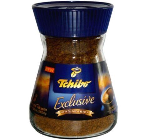 """Кофе """"Tchibo"""". Superflowers.com.ua"""