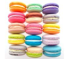 Macarons (Макарон)