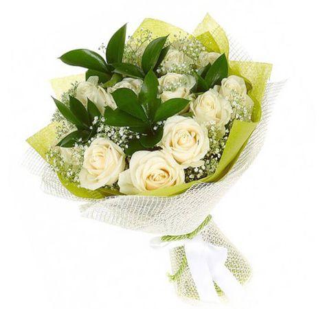 """Букет цветов """"Аркадия"""". Superflowers.com.ua"""